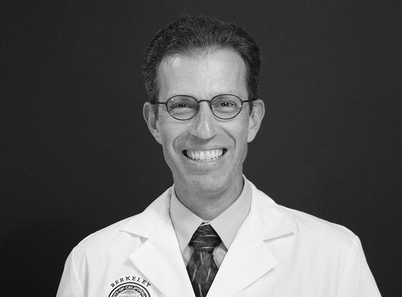 Dr. Jacobsen