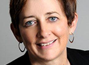 Lisa Barcellos, PhD, MPH